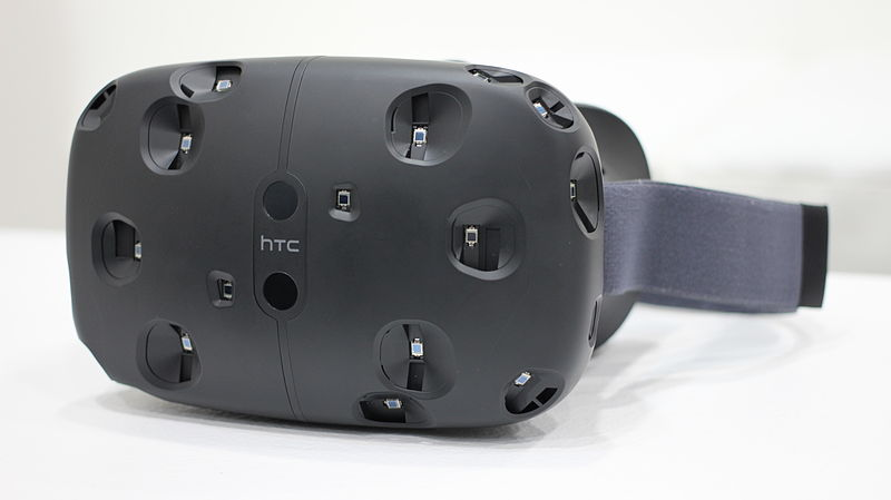 https://triboot.de/wp-content/uploads/2018/04/HTC_Vive_10.jpg