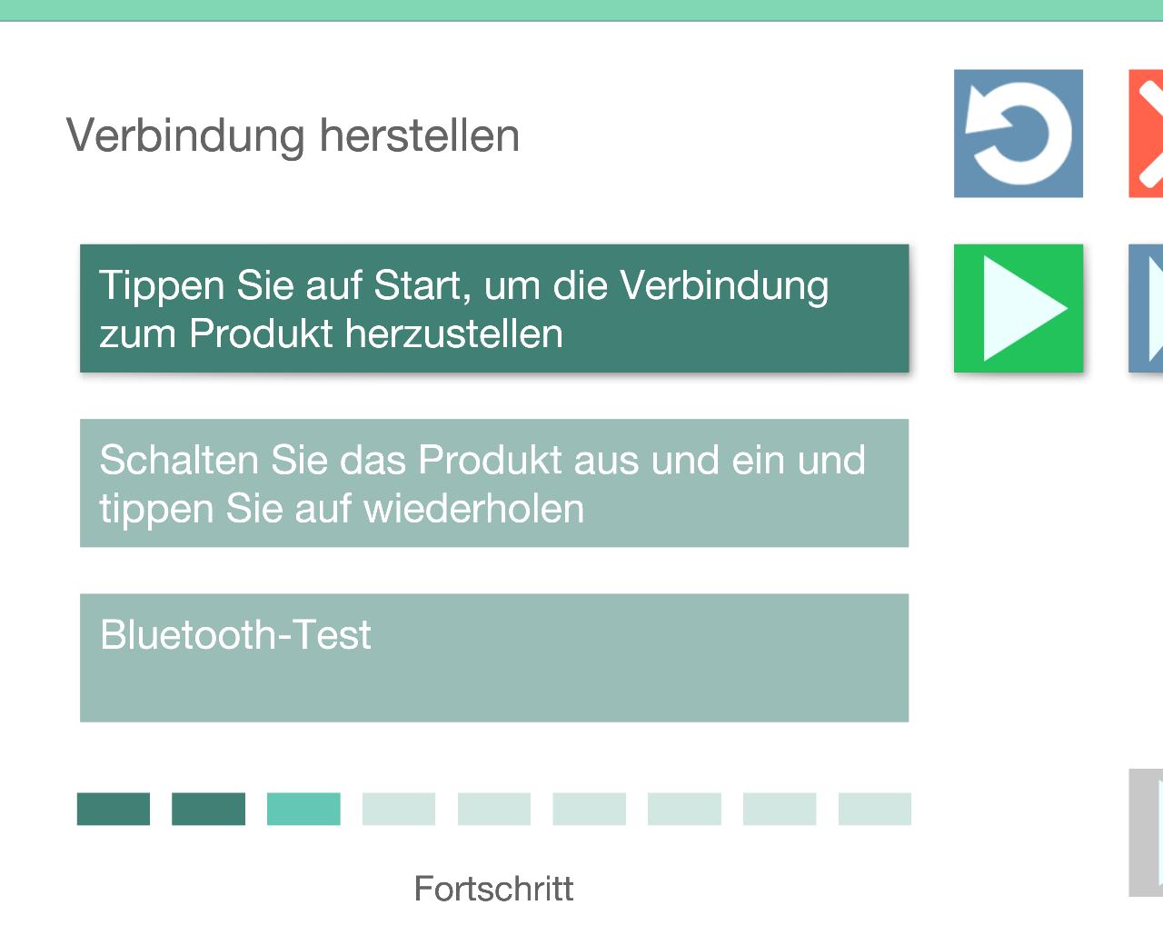 https://triboot.de/wp-content/uploads/2018/04/Triboot-Technologies-Teststation-Bluetooth-Connection-Progress-1280x1040.png