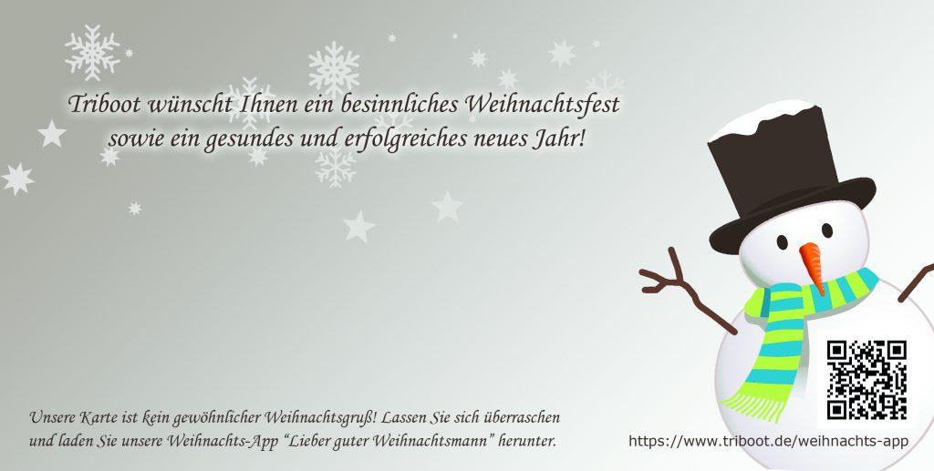 Triboot-Weihnachtskarte-rückseite-1024x517