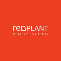 https://triboot.de/wp-content/uploads/2018/04/redplant.png