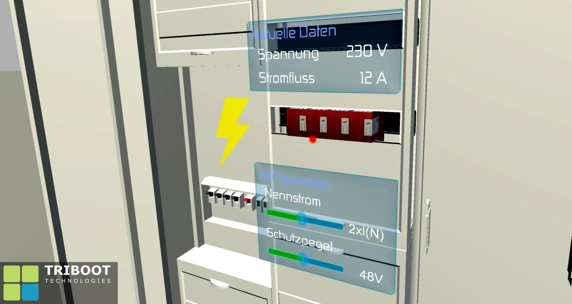 triboot-virtueller-schaltschrank