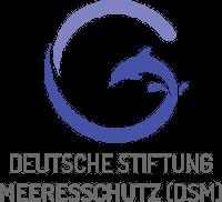 https://triboot.de/wp-content/uploads/2018/11/DSM_Logo-RGB-2-200x.png
