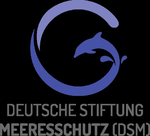 https://triboot.de/wp-content/uploads/2018/11/DSM_Logo-RGB-2-e1542039491742.png