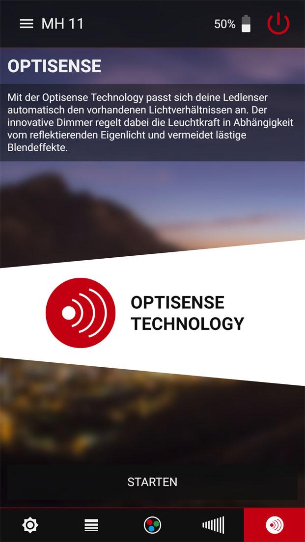 triboot-technologies-ledlenser-connect-2