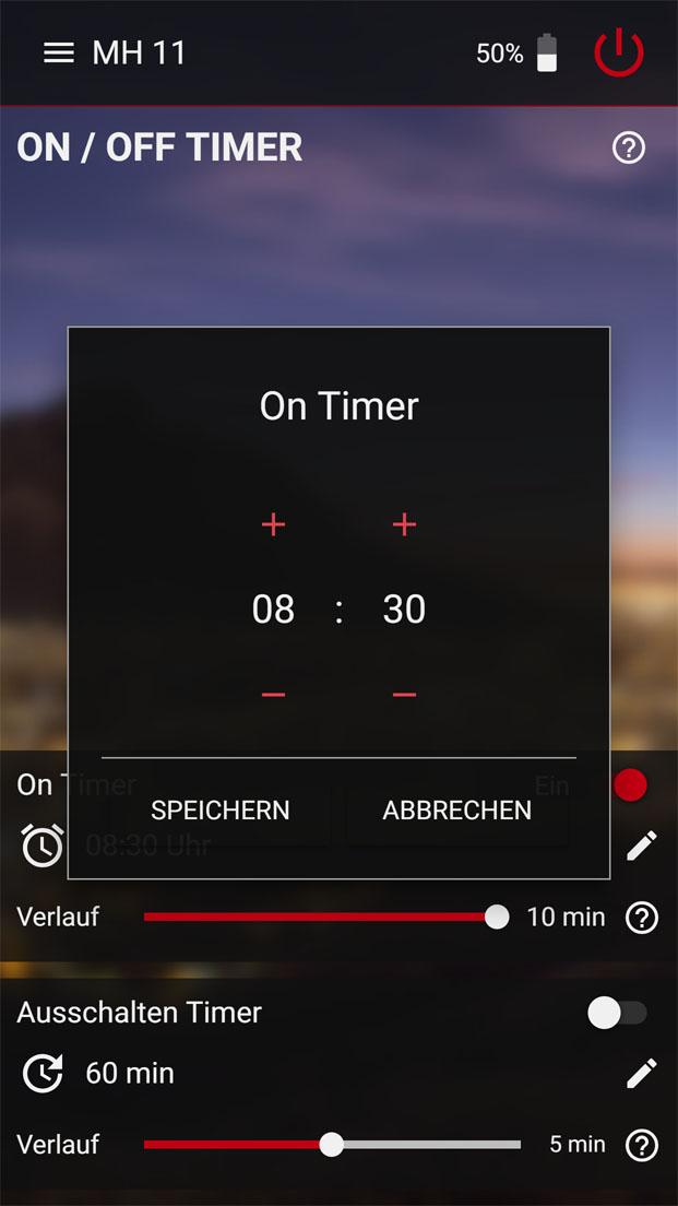 triboot-technologies-ledlenser-connect-3