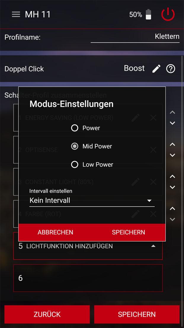 triboot-technologies-ledlenser-connect-6