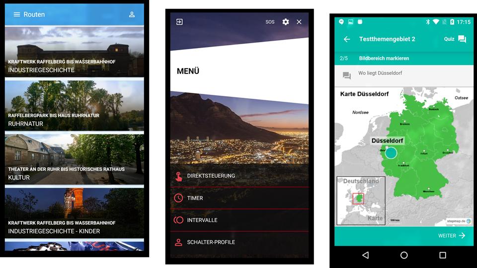 https://triboot.de/wp-content/uploads/2019/05/triboot-technologies-leistungen-mobile-apps.png