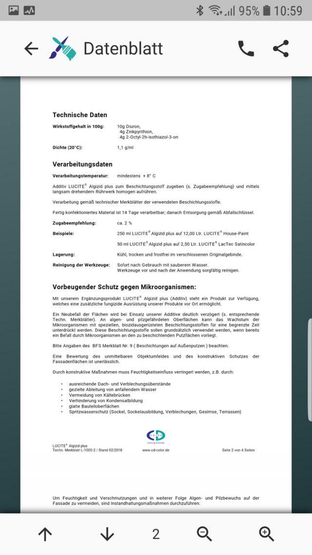triboot-technologies-wikipaint-1