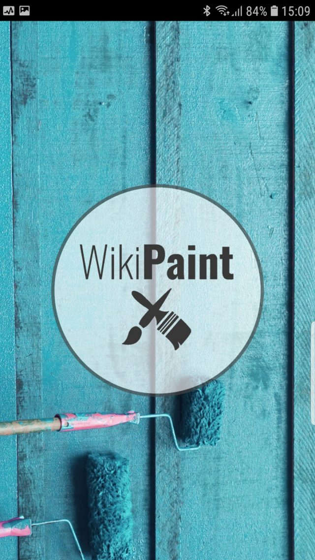 triboot-technologies-wikipaint-3