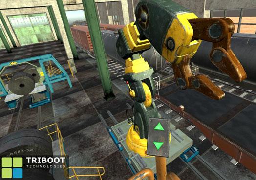 triboottechnologies-steelrobot-5