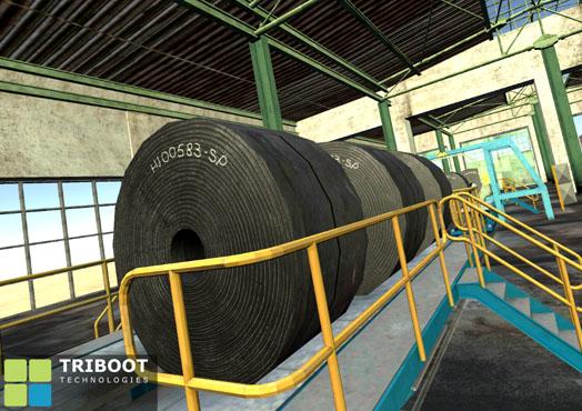 triboottechnologies-steelrobot-6