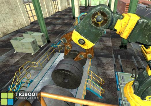 triboottechnologies-steelrobot-7