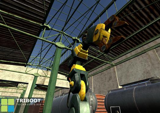 triboottechnologies-steelrobot-8