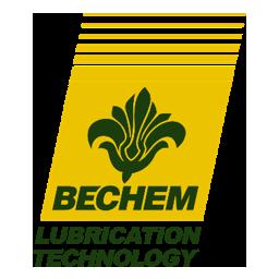 https://triboot.de/wp-content/uploads/2019/08/Bechem_256x256.png