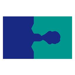 https://triboot.de/wp-content/uploads/2019/08/CDColor_256x256.png