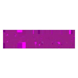 https://triboot.de/wp-content/uploads/2019/08/Evonik_256x256.png