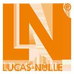 https://triboot.de/wp-content/uploads/2019/08/LucasNuelle_256x256.png