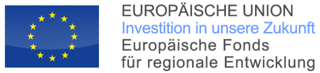 https://triboot.de/wp-content/uploads/2019/08/efre_eu_logo_black-640x147.png