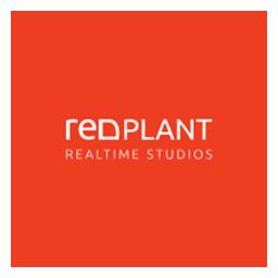 https://triboot.de/wp-content/uploads/2019/08/redplant_256x256.png