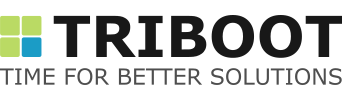 TRIBOOT TECHNOLOGIES