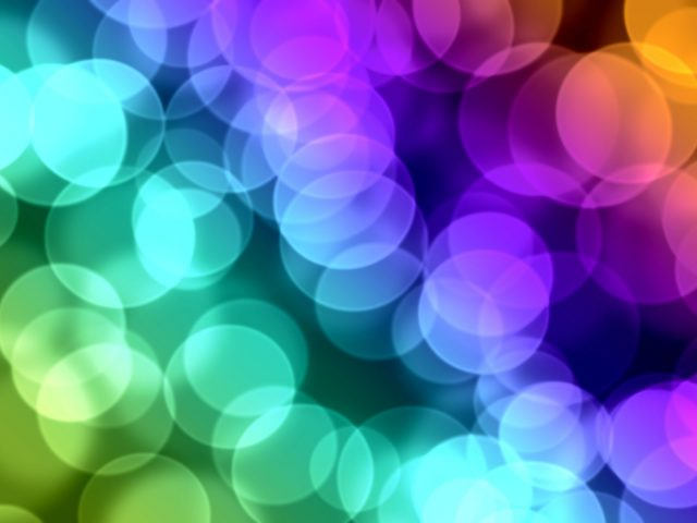 https://triboot.de/wp-content/uploads/2019/10/Canva-Bokeh-Lights-640x480.jpg