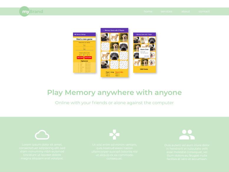 mybrand-homepage-no-contrast