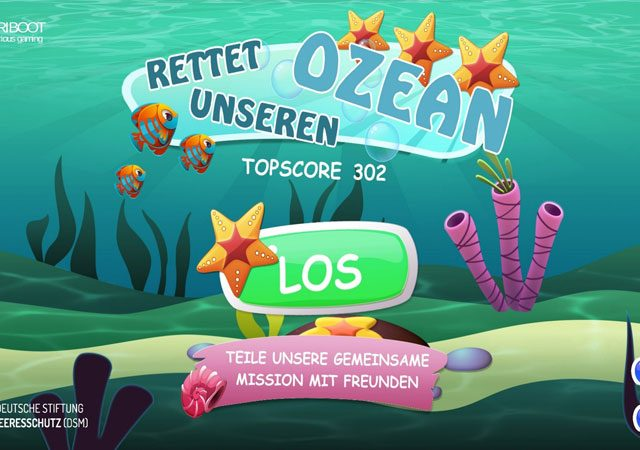 https://triboot.de/wp-content/uploads/2019/12/Rettet-unseren-Ozean_800x450-640x450.jpg