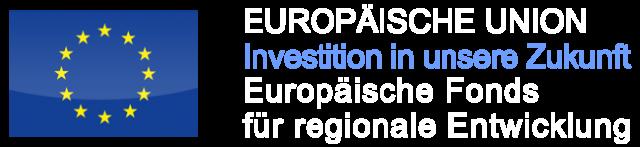 https://triboot.de/wp-content/uploads/2020/07/efre_eu_logo-640x147.png