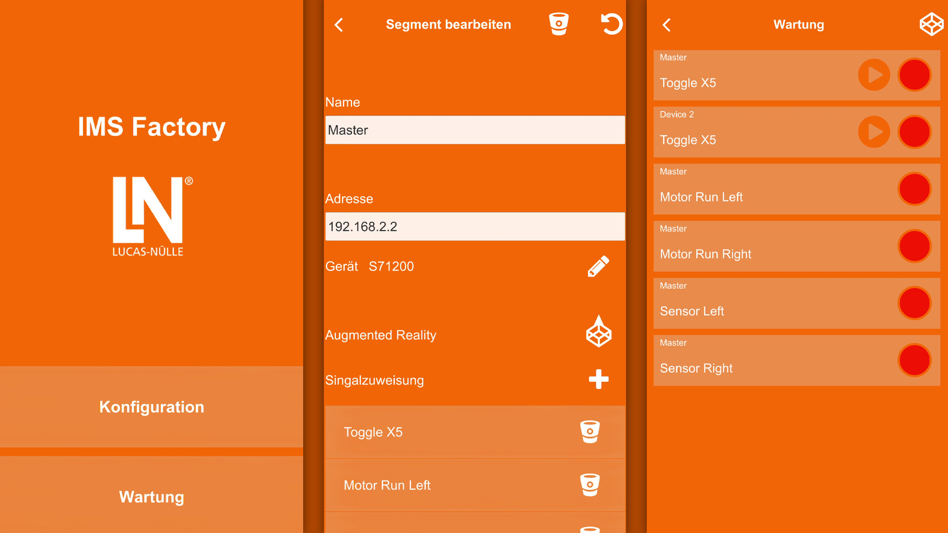 ims-factory-app-triboot-technologies-00