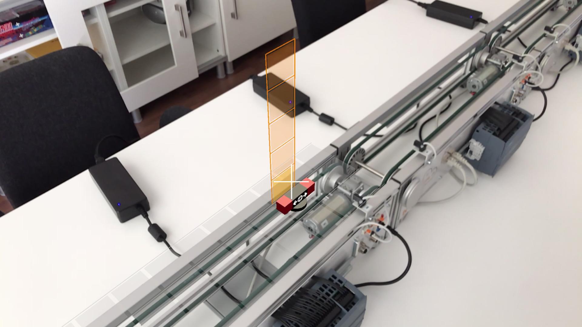ims-factory-app-triboot-technologies-04