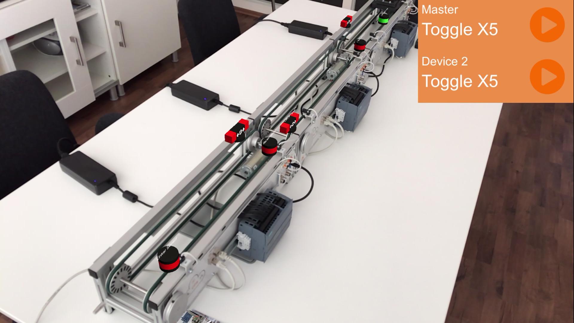 ims-factory-app-triboot-technologies-07