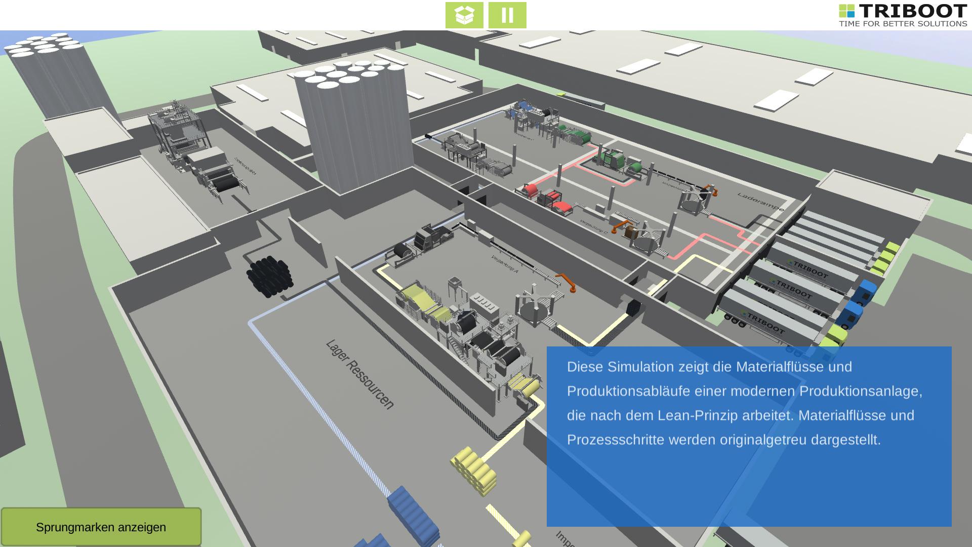 prosim-3d-prozess-simulation-triboot-technologies-01