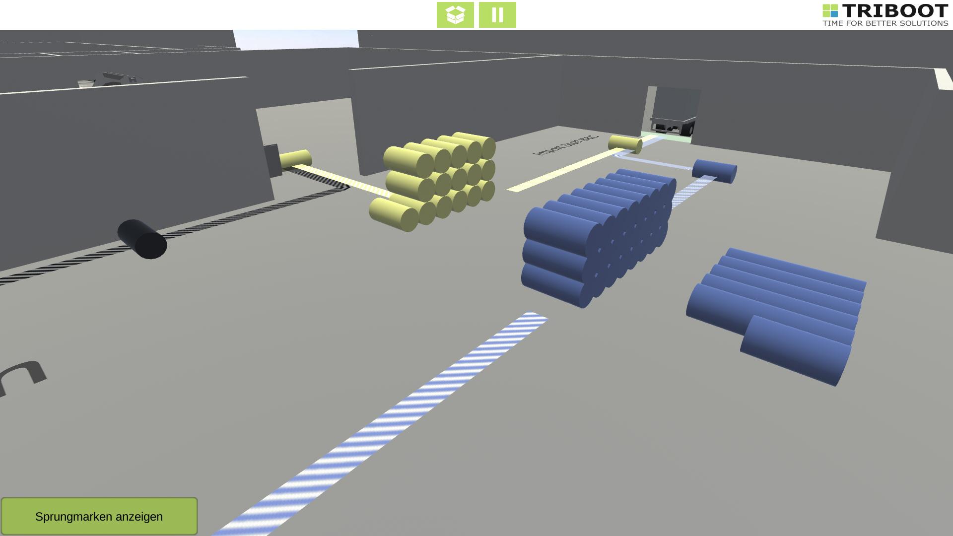 prosim-3d-prozess-simulation-triboot-technologies-03