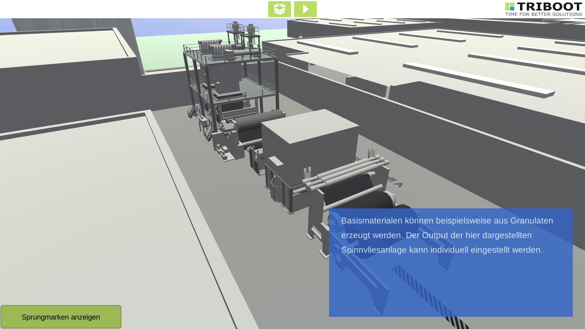 prosim-3d-prozess-simulation-triboot-technologies-04