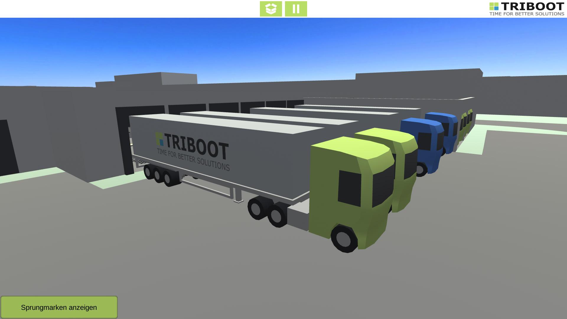 prosim-3d-prozess-simulation-triboot-technologies-06