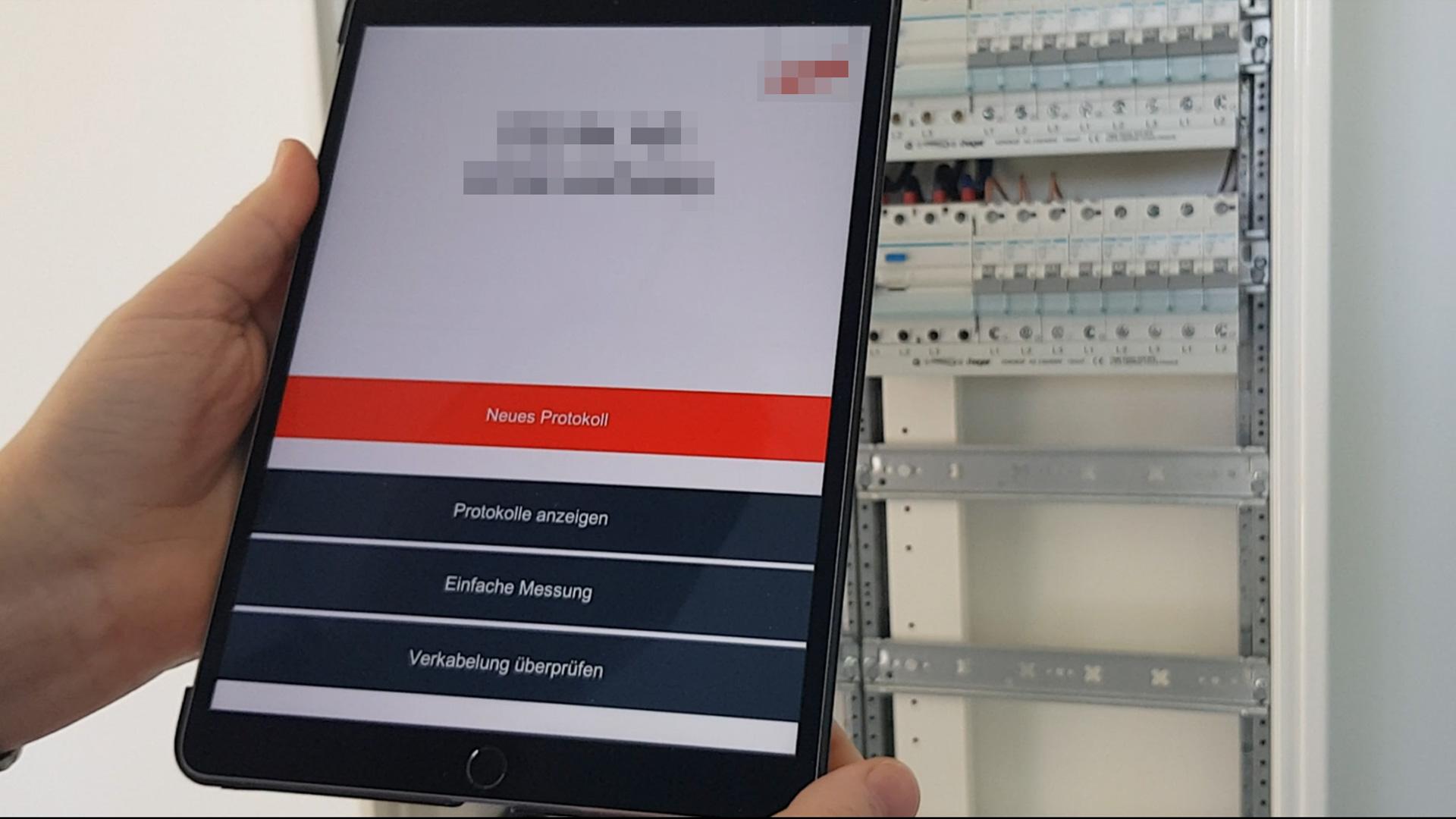 switchgear-assistent-triboot-technologies-01