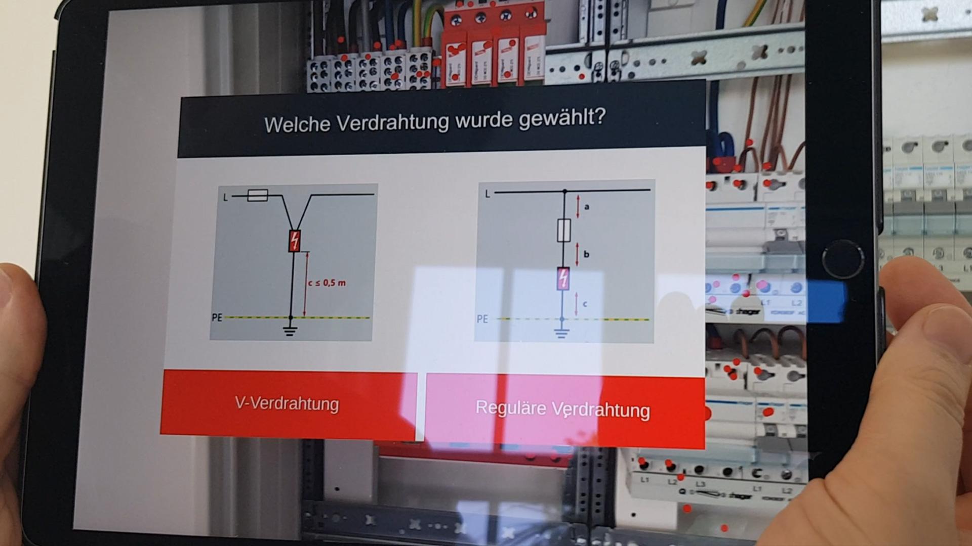 switchgear-assistent-triboot-technologies-02