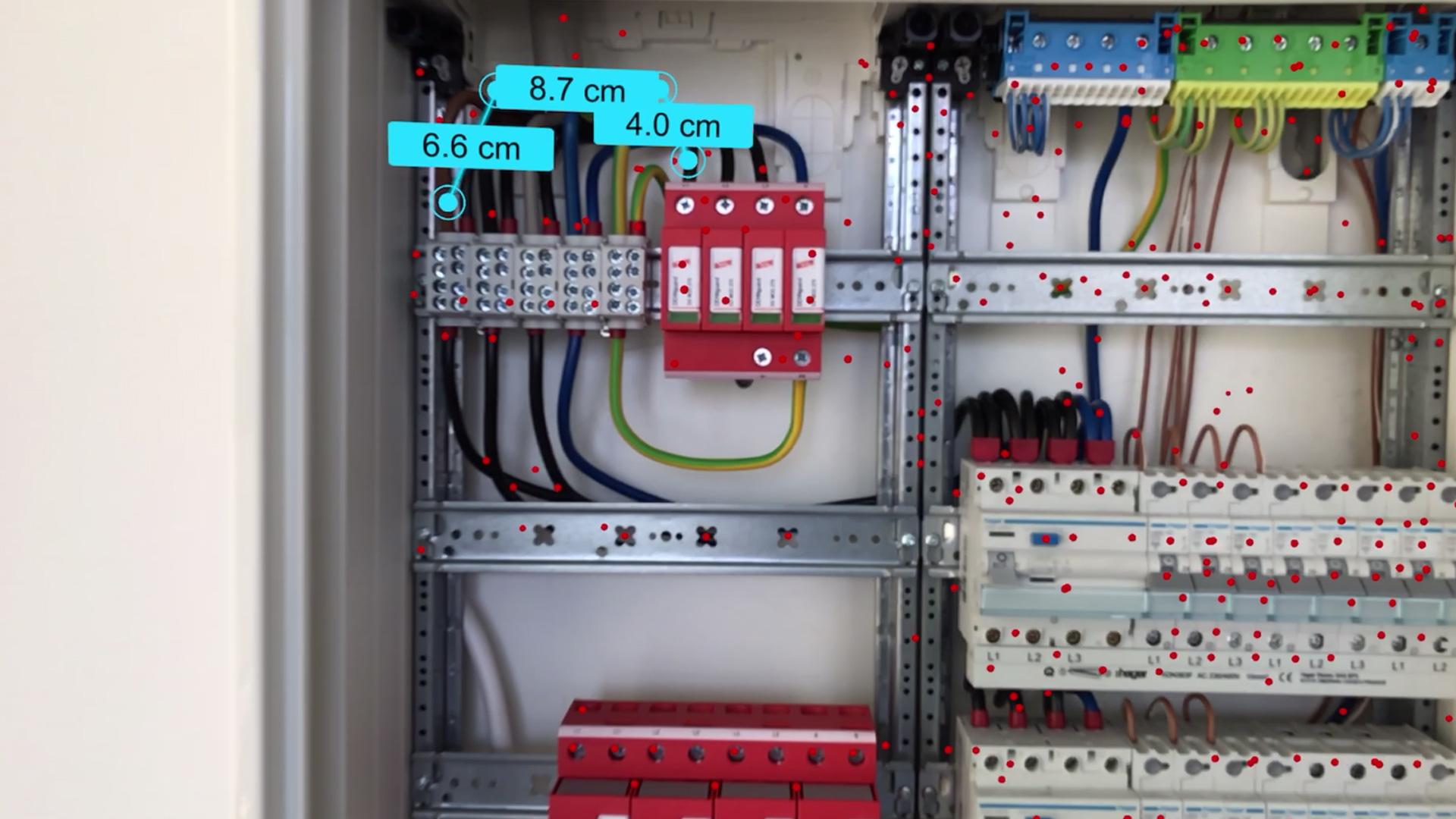 switchgear-assistent-triboot-technologies-02a