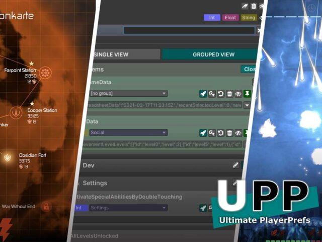 https://triboot.de/wp-content/uploads/2021/02/ultimate-playerprefs-store-cover-1-640x480.jpg