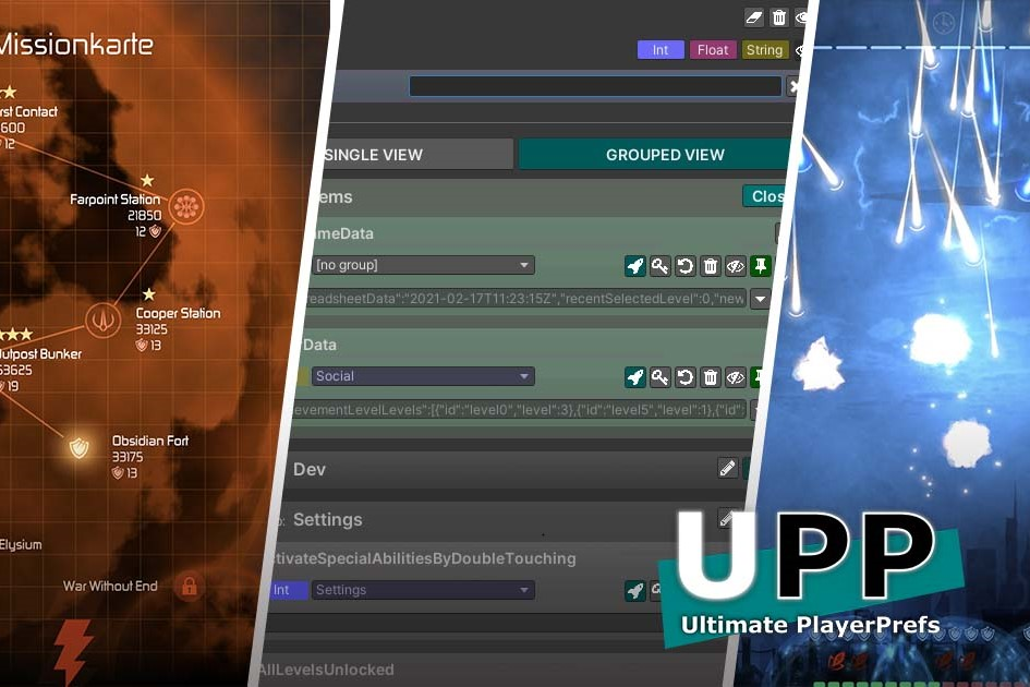 ultimate-playerprefs-store-cover