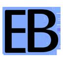 https://triboot.de/wp-content/uploads/2021/05/exkusrionen-und-bildung.png