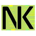 https://triboot.de/wp-content/uploads/2021/05/natur-und-kulturpfade.png
