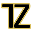 https://triboot.de/wp-content/uploads/2021/05/tierparks-und-zoos.png