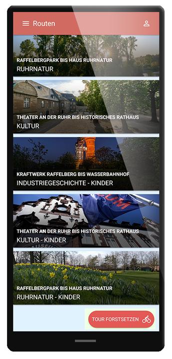 app-screenshot-stadt-kultur--app-720