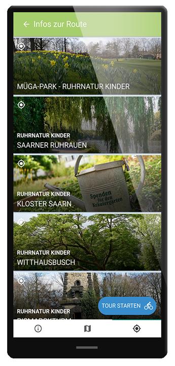 https://triboot.de/wp-content/uploads/2021/08/app-screenshot-tourguide-und-natur-app_720.png