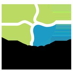 https://triboot.de/wp-content/uploads/2021/09/tourguide-plattform-logo-unterline-256.png